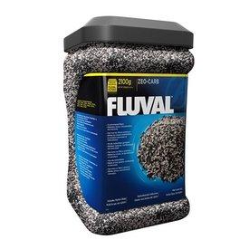 Fluval Fluval - Zeocarb 2100g