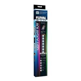 "Hagen Fluval AquaSky (RGB+W) LED, 24-36"""