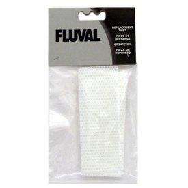 Fluval Fluval C3 Bio Screen