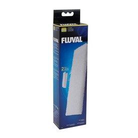 Hagen Fluval 406 Foam Filter Blocks - 2-pack