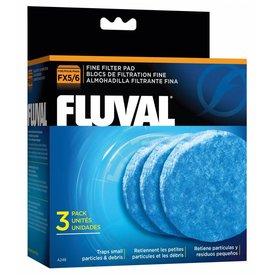 Fluval FX5 Filter PAd