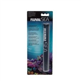Fluval Fluval Sea Epoxy Stick 115g