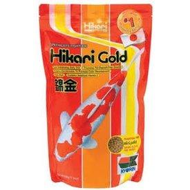 Hikari Koi Gold 500 g Mini