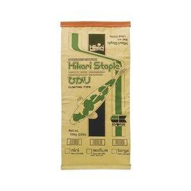 Hikari Hikari Koi Staple Medium Pellet 22 lb