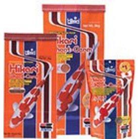 Hikari Hikari Koi Wheat Germ 500g Med