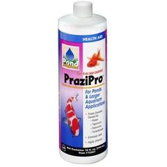 Products tagged with Hikari Prazipro 473 ml (16oz)