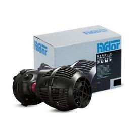 Hydor Hydor Koralia Nano 240gph pump