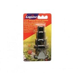 Laguna Click Fit 3/4 - 1