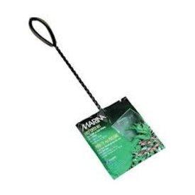 Marina Marina Easy Catch Net 10 cm