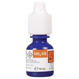 Nutrafin Nutrafin Ammonia Refill #3