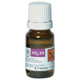 Nutrafin Nutrafin Nitrate NO3 #3 Refill
