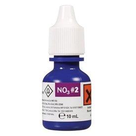 Nutrafin Nutrafin Nitrate Refill #2