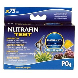 Nutrafin Nutrafin Phosphate Test Kit