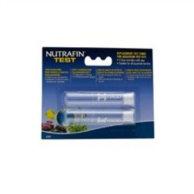 Hagen Nutrafin Replacement Test Tube