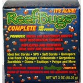 Reefbrite Reef Bugs Complete 3 oz