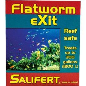 Salifert Salifert Flatworm Exit