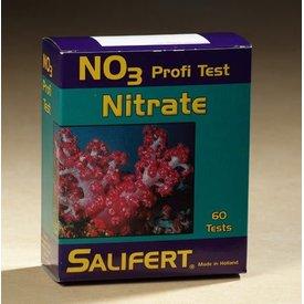 Salifert SALIFERT NO3 (Nitrate) Test