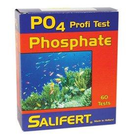 Salifert SALIFERT Phosphate TEST