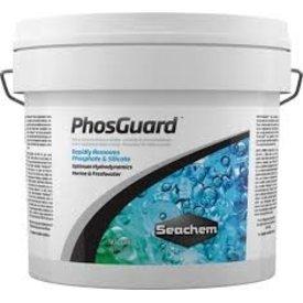 Seachem Seachem Phosguard 4 L