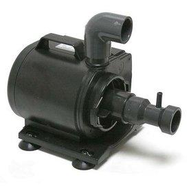 ASM Sedra 3500 Pump G-1X Skimmer