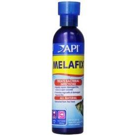 API API Melafix Marine 16 oz