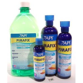 API API Pimafix 473 ml (16 oz)