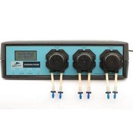 Bubble Magus Bubble Magus BM-T01 Dosing pump