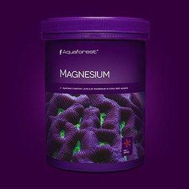 Aquaforest Aquaforest Magnesium 750g