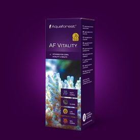 Aquaforest Aquaforest Vitality 50 ml