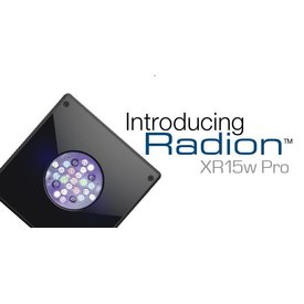 Ecotech Marine Ecotech Radion XR15w Gen3