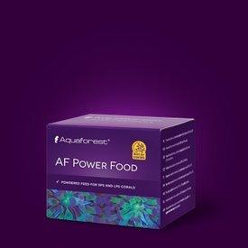 Aquaforest Aquaforest Power Food 20g