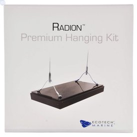 Ecotech Marine Ecotech Radion Light Hanging Kit XR655
