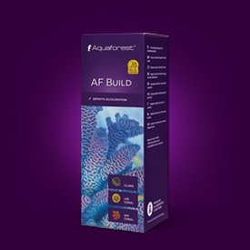 Aquaforest Aquaforest Build 50 ml
