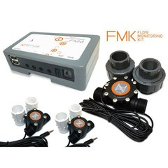 Products tagged with Apex Flow Monitoring Kit 1""
