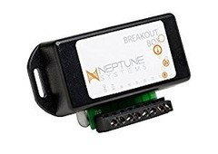 Products tagged with breakout