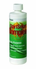 Products tagged with startsmart