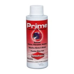 Products tagged with prime