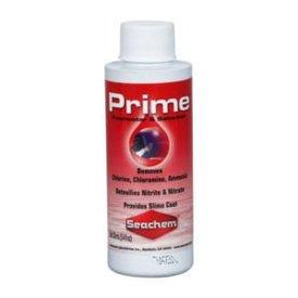 Seachem Seachem Prime 250 ml