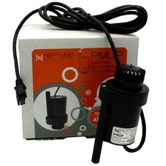 Products tagged with Apex Utility Pump