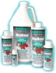 Products tagged with novaqua