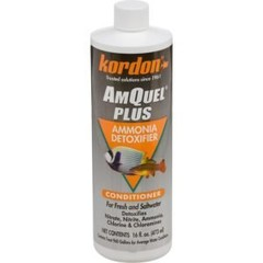 Products tagged with kordon amquel plus