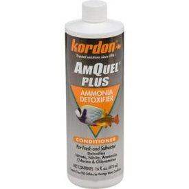 Kordon Kordon Amquel Plus  16 oz
