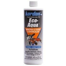Kordon Kordon Eco Aqua 16 oz