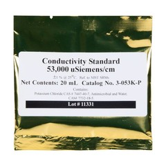 Products tagged with conductivity