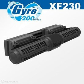 Maxspect Maxspect Gyre XF230 Pump