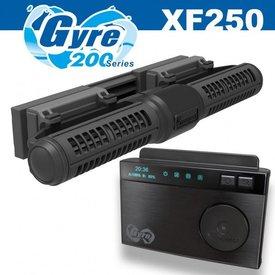 Maxspect Gyre XF250 Bundle