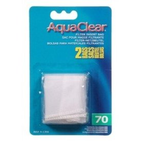 Hagen Aquaclear 70 Nylon Bag