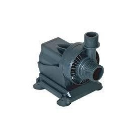 Reef Octopus Water Blaster HY2000 pump