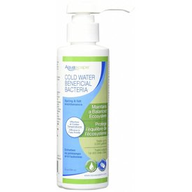 Aquascape Designs Aquascape Beneficial Bacteria (8oz)