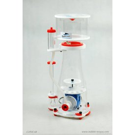 Bubble Magus Bubble Magus Curve A8 Protein Skimmer